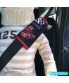 Housse de ceinture Disney Cars