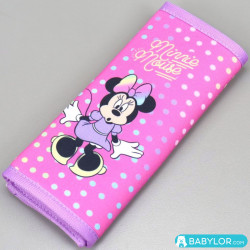 Housse de ceinture Disney Minnie