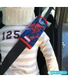 Housse de ceinture Marvel Spiderman