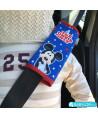 Housse de ceinture Disney Mickey