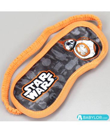 Bandeau pour les yeux Star Wars