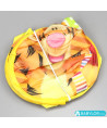 Organiseur de jouets Disney Winnie l'ourson