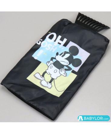 Grattoir pour pare-brise Disney Mickey