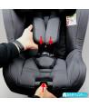 Siège auto Axkid Modukid Seat gris