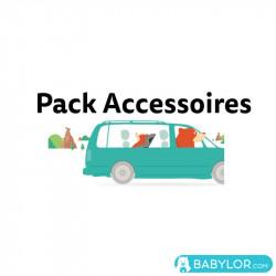Pack Accessoires Kiss 2