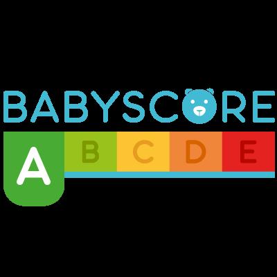 logo babyscore