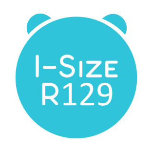 pictogramme R129