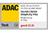 pictogramme adac