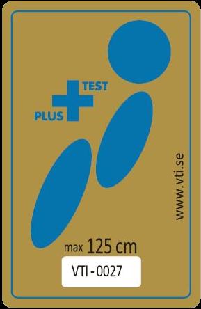 Plus Test